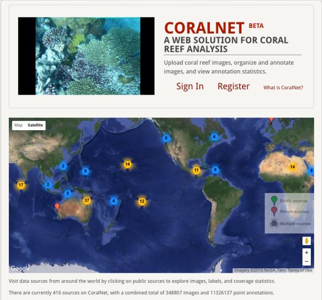 coralnet_oscar-beijbom