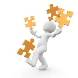 puzzle-juggling_pixabay