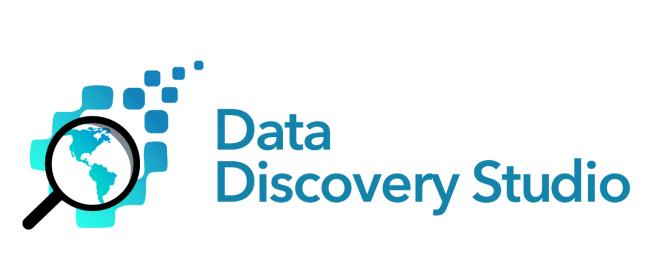 datadiscoverystudio