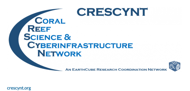 crescyntlogo-and-url